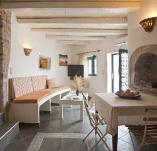 11 1 312x300 - Girit'de Satılık 3 Kez Ödül Sahibi Butik Otel