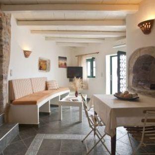 11 1 - Girit'de Satılık 3 Kez Ödül Sahibi Butik Otel