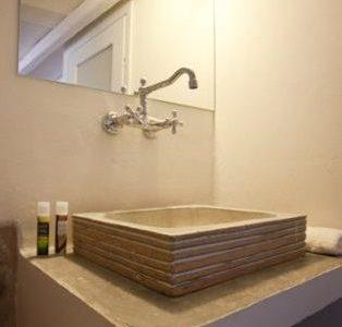 13 1 314x300 - Girit'de Satılık 3 Kez Ödül Sahibi Butik Otel