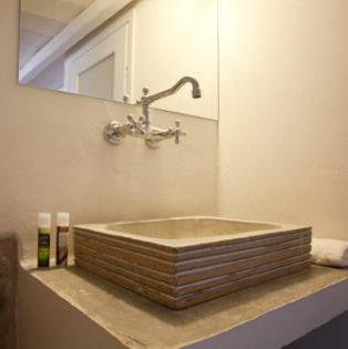 13 1 - Girit'de Satılık 3 Kez Ödül Sahibi Butik Otel