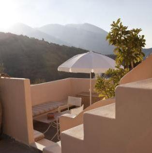 14 1 - Girit'de Satılık 3 Kez Ödül Sahibi Butik Otel