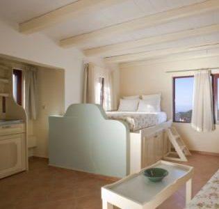16 315x300 - Girit'de Satılık 3 Kez Ödül Sahibi Butik Otel