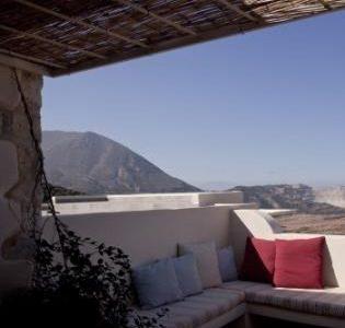 17 1 315x300 - Girit'de Satılık 3 Kez Ödül Sahibi Butik Otel