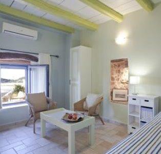 18 314x300 - Girit'de Satılık 3 Kez Ödül Sahibi Butik Otel