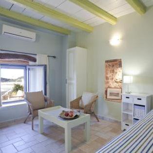18 - Girit'de Satılık 3 Kez Ödül Sahibi Butik Otel