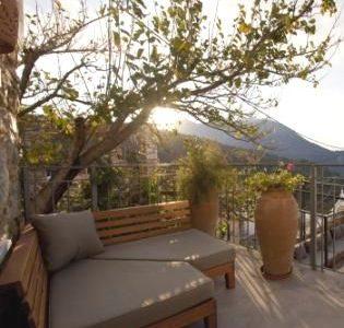 19 315x300 - Girit'de Satılık 3 Kez Ödül Sahibi Butik Otel