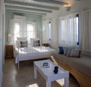 20 1 315x300 - Girit'de Satılık 3 Kez Ödül Sahibi Butik Otel
