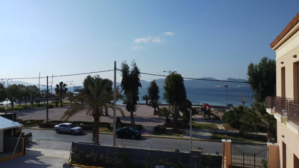 20170216 101559 - A Luxury House In Elefsina