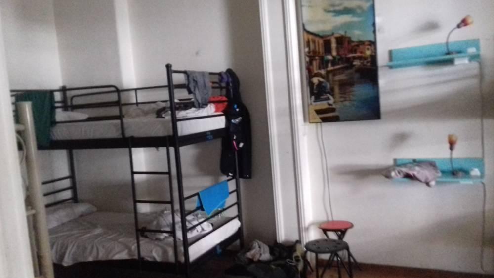 20180523 153953 - Thissio'da Satılık Hostel