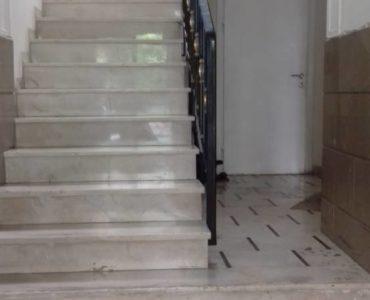20180523 154026 370x300 - Thissio'da Satılık Hostel