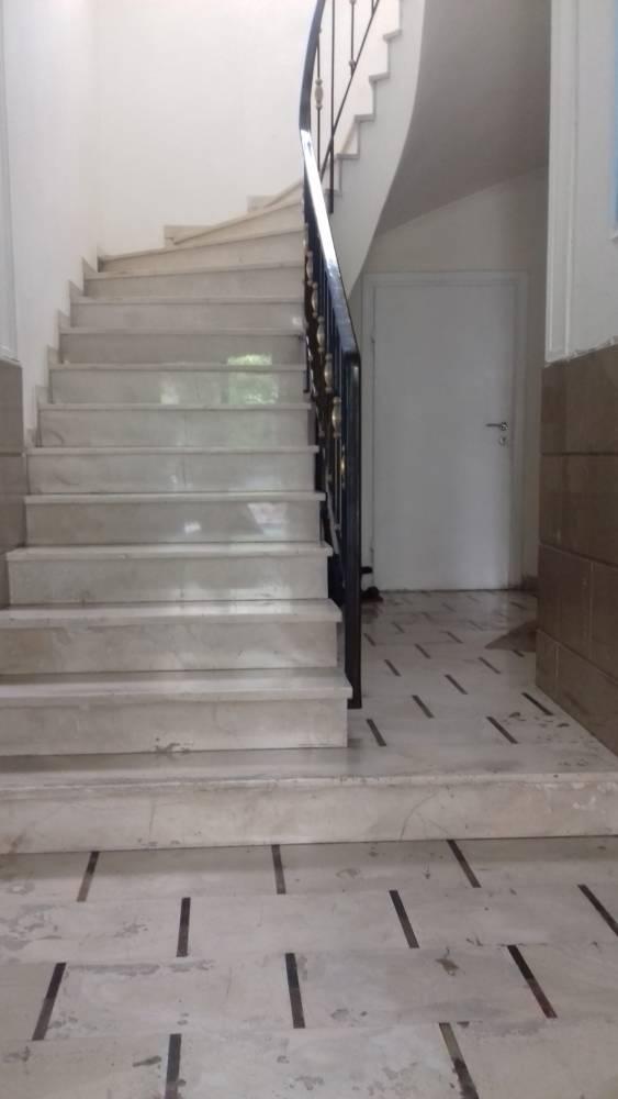 20180523 154026 - Thissio'da Satılık Hostel