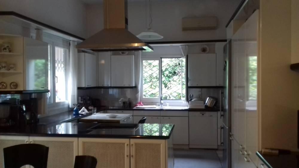 20180725 181559 - Extendable Villa In Psychico