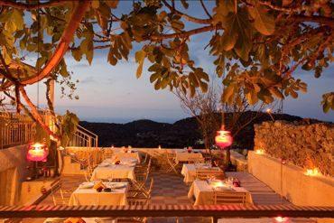 3 8 370x247 - Girit'de Satılık 3 Kez Ödül Sahibi Butik Otel