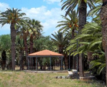53992742 370x300 - Lavrio Seaside Residences – Yatırım Fırsatı – 2 bina tamamen satılık