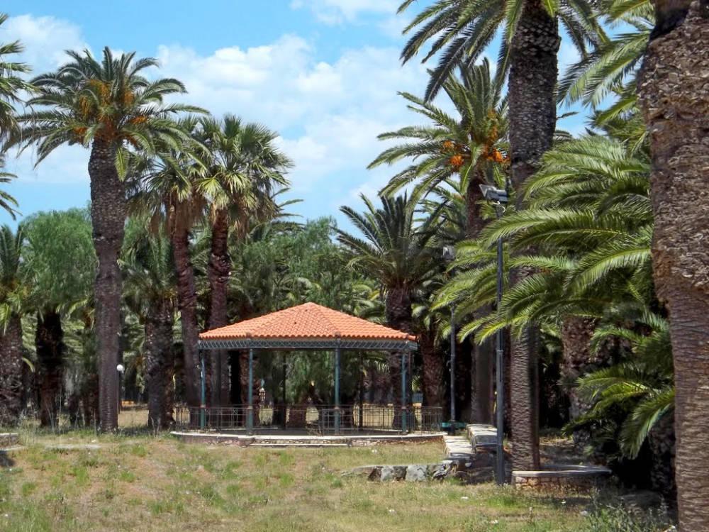 53992742 - Lavrio Seaside Residences – Yatırım Fırsatı – 2 bina tamamen satılık