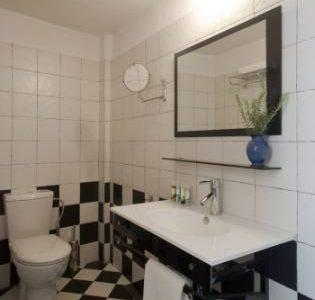 6 2 315x300 - Girit'de Satılık 3 Kez Ödül Sahibi Butik Otel