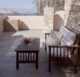 7 2 314x300 - Girit'de Satılık 3 Kez Ödül Sahibi Butik Otel