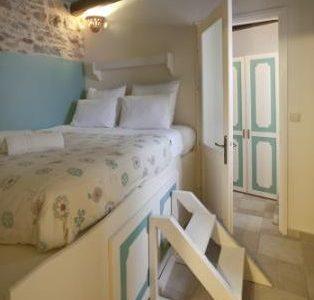 8 1 314x300 - Girit'de Satılık 3 Kez Ödül Sahibi Butik Otel