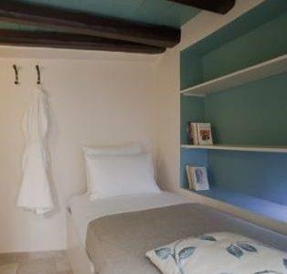 9 1 314x300 - Girit'de Satılık 3 Kez Ödül Sahibi Butik Otel