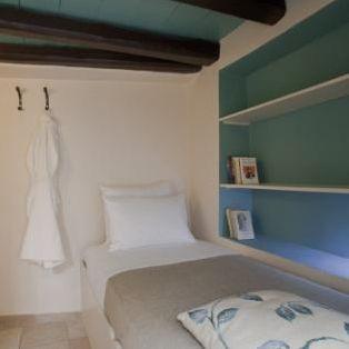 9 1 - Girit'de Satılık 3 Kez Ödül Sahibi Butik Otel