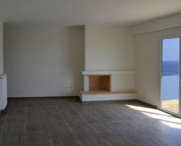 @DSC 0846 370x300 - Lavrio Seaside Residences – Yatırım Fırsatı – 2 bina tamamen satılık