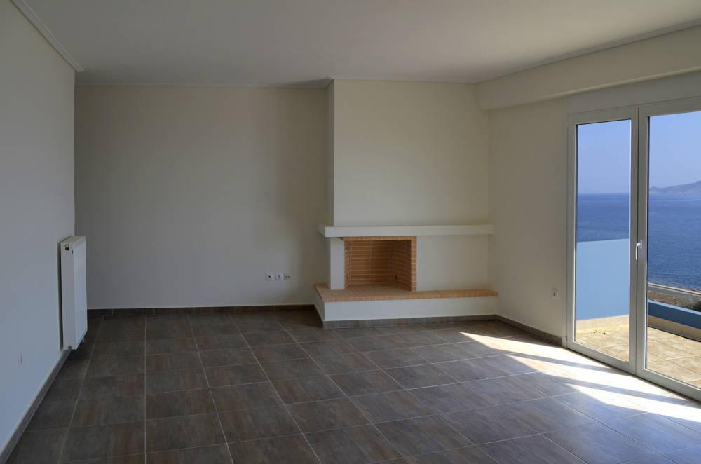 @DSC 0846 - Lavrio Seaside Residences – Yatırım Fırsatı – 2 bina tamamen satılık