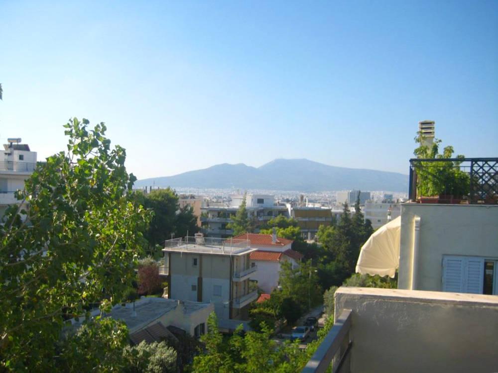 Acr2412895096360 18219 2 - Maroussi Lüx Apartman Dairesi 1
