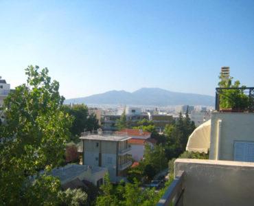 Acr2412895096360 18219 3 370x300 - Maroussi Lüx Apartman Dairesi 2