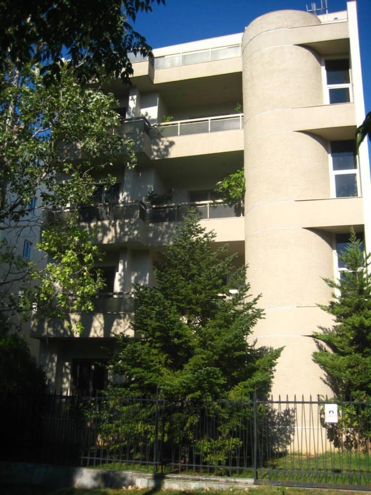 Acr2412895096360 1971 2 - Maroussi Lüx Apartman Dairesi 1