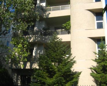 Acr2412895096360 1971 3 370x300 - Maroussi Lüx Apartman Dairesi 2