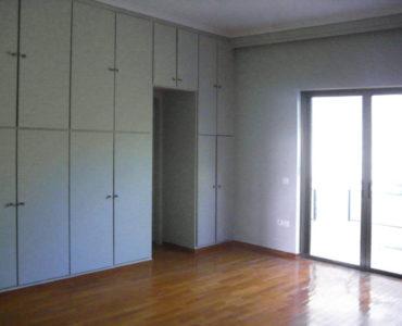 Acr2412895096360 3091 2 370x300 - Maroussi Lüx Apartman Dairesi 1
