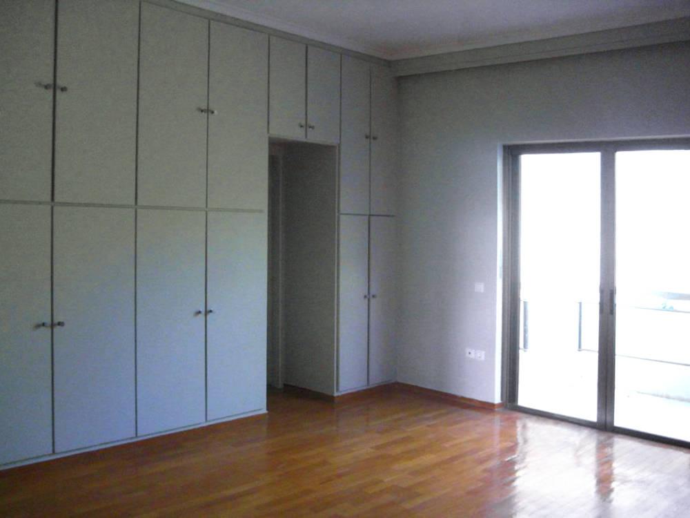 Acr2412895096360 3091 2 - Maroussi Lüx Apartman Dairesi 1