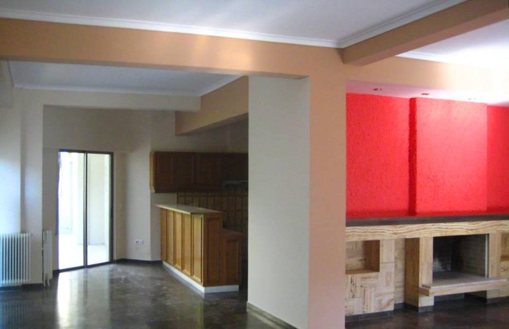 Acr2412895096360 5421 2 - Maroussi Lüx Apartman Dairesi 1