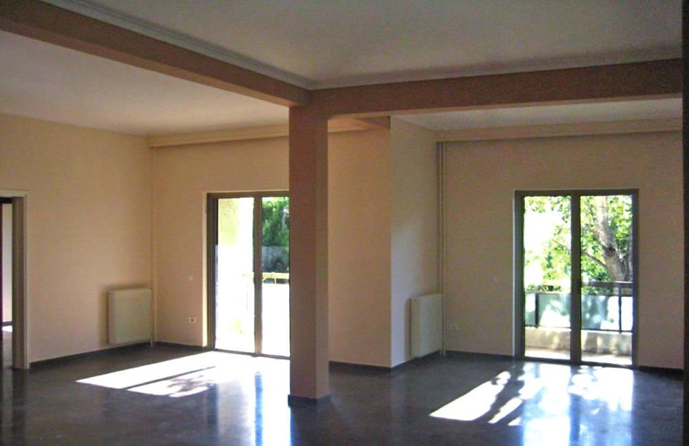 Acr241289509636019617 2 - Maroussi Lüx Apartman Dairesi 1