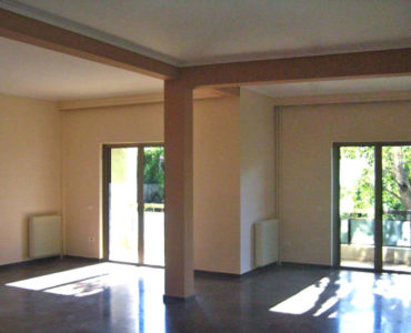Acr241289509636019617 3 370x300 - Maroussi Lüx Apartman Dairesi 2