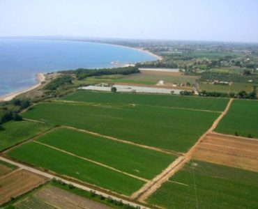 Adsız11 370x300 - Batı Peloponnese'de Arsa