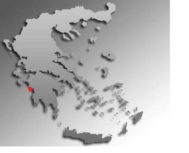 Adsız12 1 370x300 - 240 sqm maisonette in Amaliada, Peloponesse (A)