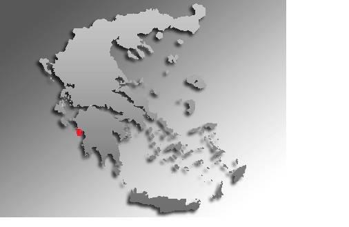Adsız12 1 - 240 sqm maisonette in Amaliada, Peloponesse (A)