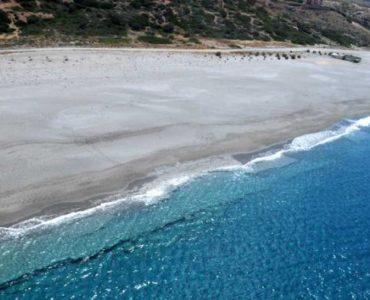 Adsız4 370x300 - Girit'de Deniz Kenarında Arsa