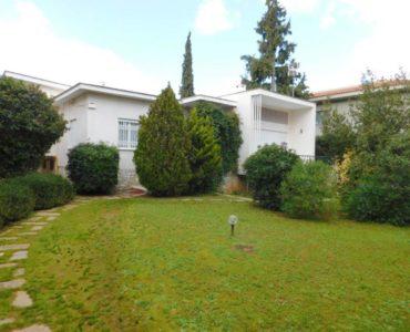 DSCN0568 370x300 - Psychico'da Villa (Genişletilebilir)