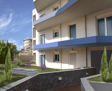 DSC 0771 370x300 - Lavrio Seaside Residences – Yatırım Fırsatı – 2 bina tamamen satılık