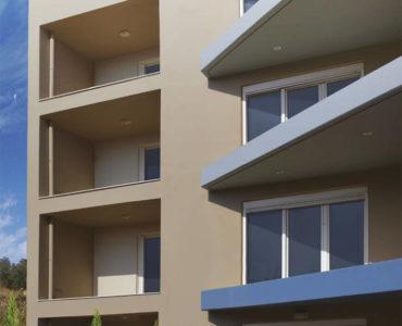 DSC 0779 370x300 - Lavrio Seaside Residences – Yatırım Fırsatı – 2 bina tamamen satılık