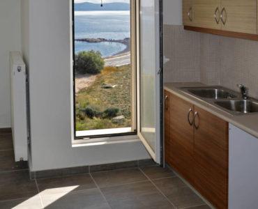 DSC 0839 370x300 - Lavrio Seaside Residences – Yatırım Fırsatı – 2 bina tamamen satılık