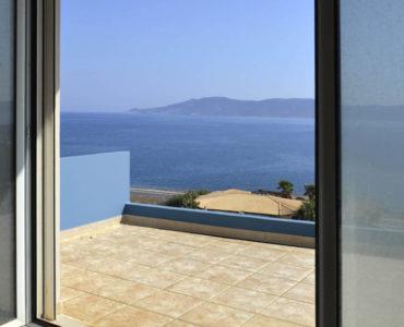 DSC 0841 370x300 - Lavrio Seaside Residences – Yatırım Fırsatı – 2 bina tamamen satılık