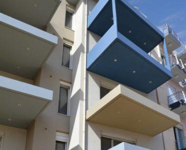 DSC 0877 370x300 - Lavrio Seaside Residences – Yatırım Fırsatı – 2 bina tamamen satılık