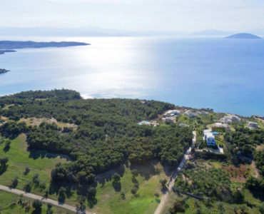 DSC 3692 370x300 - Seafront Villaları 8 Numara