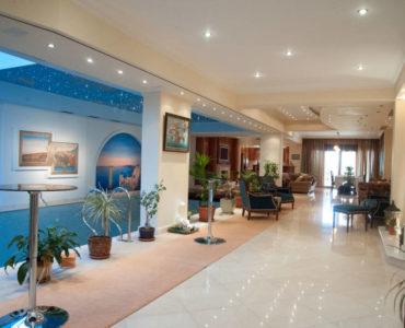 DSC 6726 370x300 - A Luxury House In Elefsina