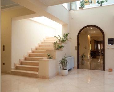DSC 6736 370x300 - A Luxury House In Elefsina
