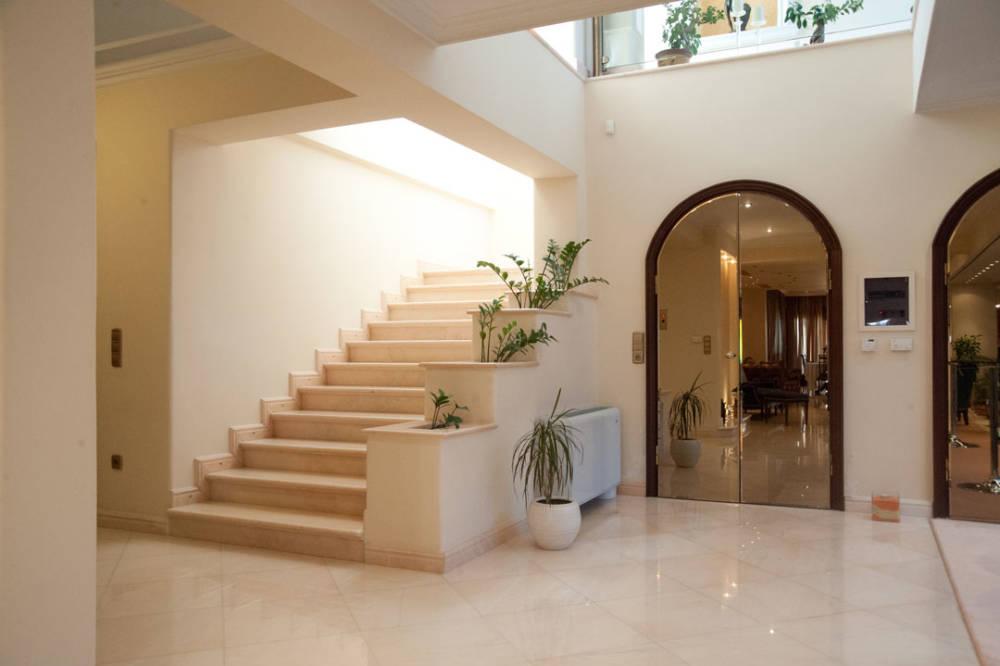 DSC 6736 - A Luxury House In Elefsina