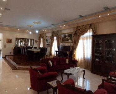 DSC 6770 370x300 - A Luxury House In Elefsina
